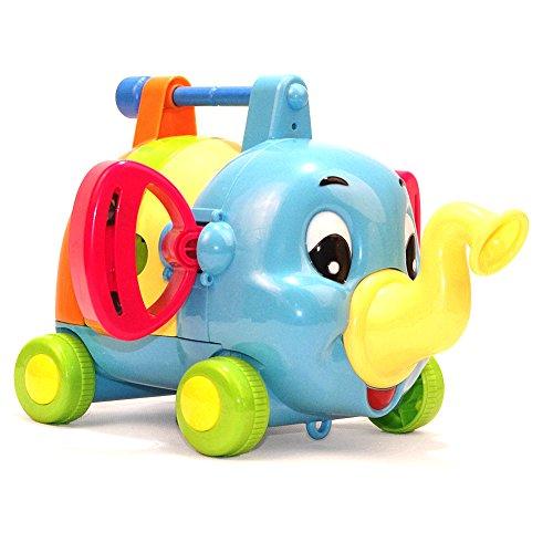 yellow-helmet-5-in-1-musical-instrument-blocks-elephant-toy