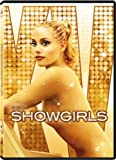Showgirls (Fully Exposed Edition) by 20th Century Fox