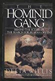 The Hominid Gang, Delta Willis, 0670828084