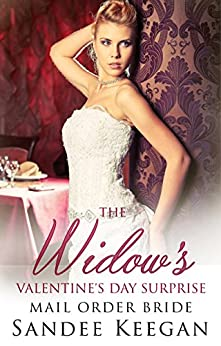 romance surprise contemporary novelette romances ebook bvyfzt