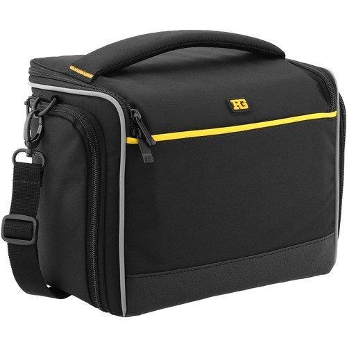 Ruggard Onyx 45 Camera/Camcorder Shoulder Bag ()