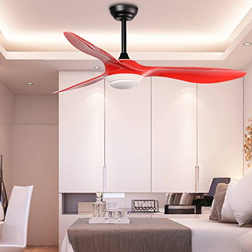 iron board with extension cord - 9