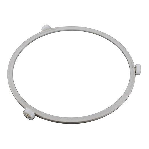 Europart para plato de microondas giratorio Universal compatible con, 190 mm