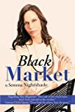 Black Market, Sereena Nightshade, 1483672298