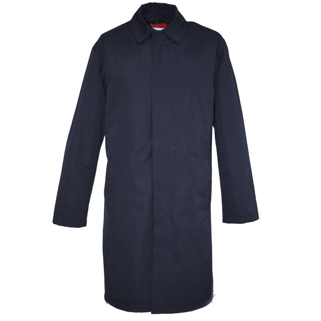 carter & jones Men's Rain Coat