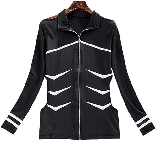 YKJ Anime Cosplay Disfraz Chaqueta y Pantalones Hombre Negro Zip Algodón Ropa Deportiva Disfraz De Halloween,Clothing Full Set-L: Amazon.es: Hogar