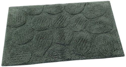 Home source international 20106smy50 rev cotton bath rug for International decor bath rugs