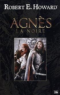 Agnès la Noire par Howard