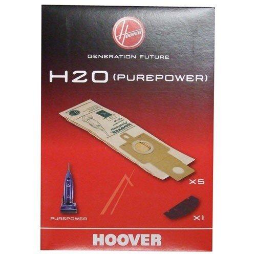 Hoover H 20 Staubbeutel
