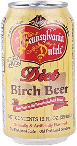 pennsylvania birch beer - 5