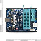 Cana Kit USB PIC Programmer