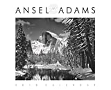 img - for Ansel Adams 2018 Wall Calendar book / textbook / text book
