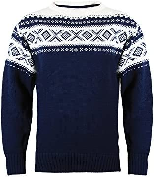 Dale of Norway Adulto Pullover Unisex