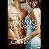 Kissing Mr. Wrong (Wrong Man)