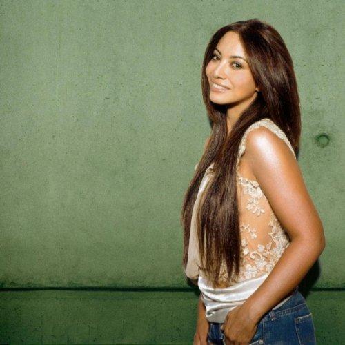 2004 Chile - Ay Amor (Remaster 2004)