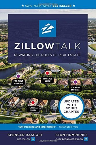 zillow - 6