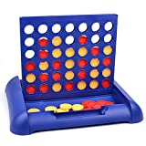 SHUTAO Three-dimensional Four-game Chess Game Logic Thinking Game Chess Challenge Children's Puzzle Parent-child Interaction