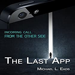 The Last App