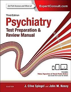 Focus Psychiatry Review, Dsm-5: Dsm-5: 9780890424629