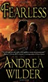 Fearless, Andrea Wilder, 0505527219