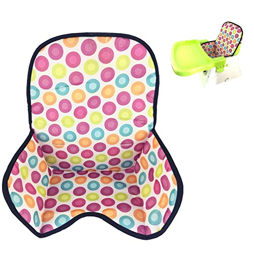 chair seat cushion liner mat