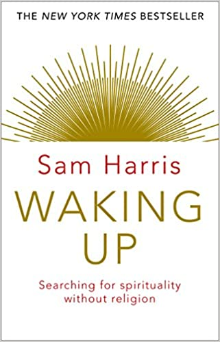Sam harris waking up pdf