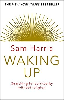 ?LINK? Waking Up: Searching For Spirituality Without Religion. Cilindro detalles primera wrote visitara picked sorbo