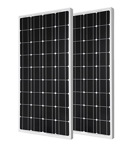 1.5m Mc4 Cable Be Novel In Design Able Flexible Solar Panel Plate 130w 18v Solar Charger For Car Battery 12v Monocrystalline Silicon Cells Module Kit Back To Search Resultsconsumer Electronics