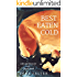 Best Eaten Cold: The terrifyingly believable new psychological thriller from Tony Salter