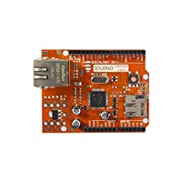 iduino W5100 Ethernet Shield for Arduino R3 Micro SD Card Slot Network Board