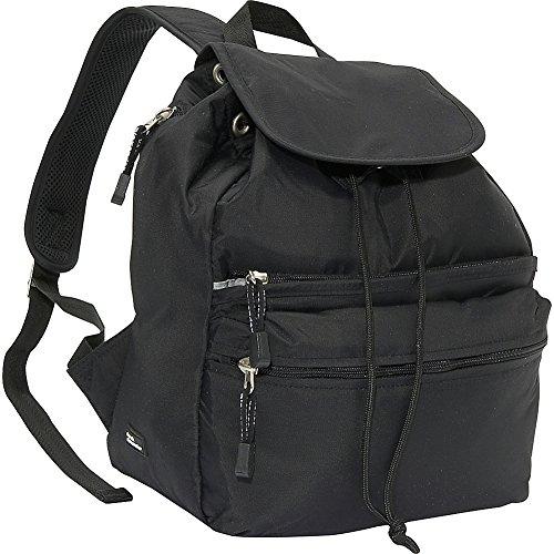 derek-alexander-medium-backpack-black-one-size