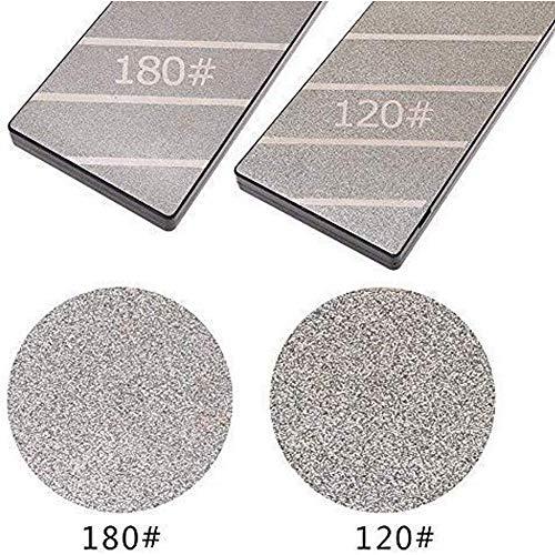 Grey Plastic//Plexiglas//Lucite 24 x 48-1//8 Falken Design falkenacrylic/_d504/_118/_24x48 Acrylic Sheet