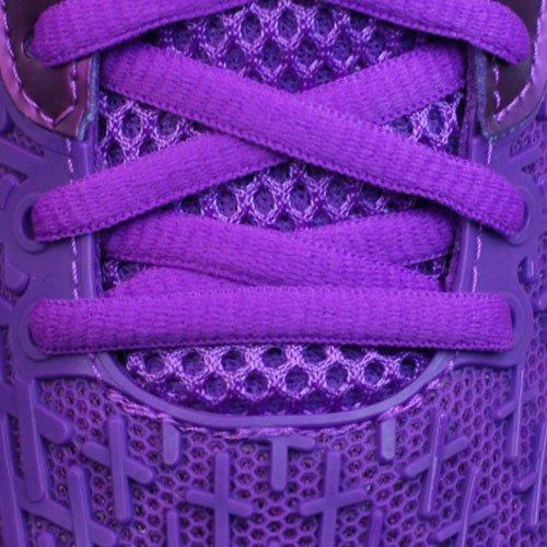 Scarpe Donna Energy Boost Arancione Volley adidas Sportive qw7PH0qF