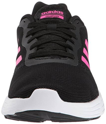 Femme shock Originalsbc0030 Cf Three grey Revolver Pink Adidas Black Hz7Sqnpw
