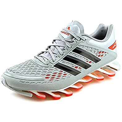 Amazon.com | adidas Men's Springblade Drive Rubber Shoes | Running