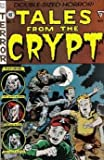 Tales from the Crypt No. 3, Nov. 1990