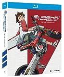 Eureka Seven: Part One (Blu-ray)