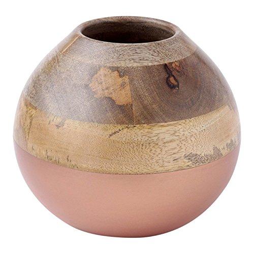 Copper Decorative Items Amazoncom