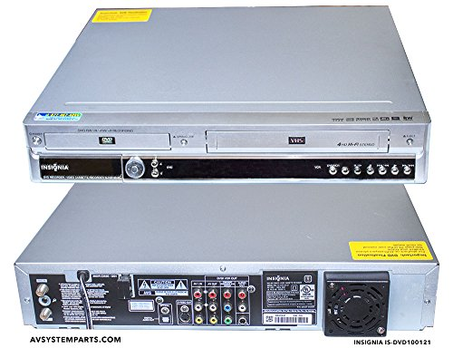 the differences between home video cassette recorder vcr and digital video disc dvd Find great deals on ebay for vhs dvd recorder in dvd and blu-ray players shop with confidence.