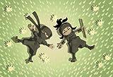 Mini Ninjas - Playstation 3