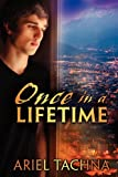 Once in a Lifetime, Ariel Tachna, 1613720505