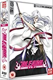 Bleach: Series 13 - Part 1 [DVD]