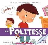 """Afficher """"La politesse"""""""