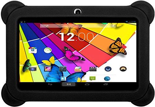 quad core tablet kitkat - 1