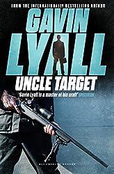Uncle Target (Harry Maxim series)