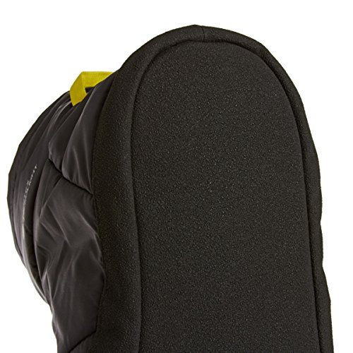 BOOTIE BOOTIE Montane PRISM Montane PRISM Montane PRISM BOOTIE ZqR4OwH