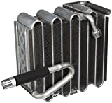 DENSEN 476-0006 A/C Evaporator Core