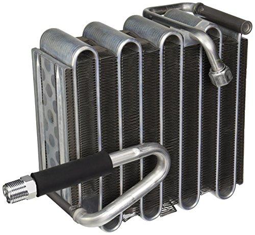 Evaporator A/c Pickup Core - Denso 476-0006 A/C Evaporator Core