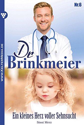 Wenn das Herz entscheiden muss (German Edition)