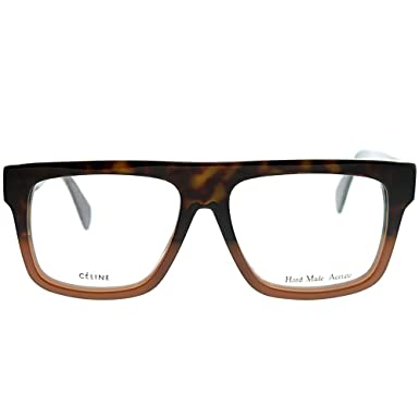 Amazon.com: Celine 41331 Lentes Color 59 K: Clothing
